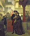Wilhelm Koller - Farewell 1864.jpg