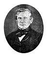 Wilhelm Langschmidt00.jpg