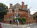 Willesden Police Station - geograph.org.uk - 464716.jpg