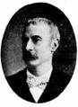 William-Burges-Pryer.PNG