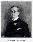 William-laird-clowes.jpg