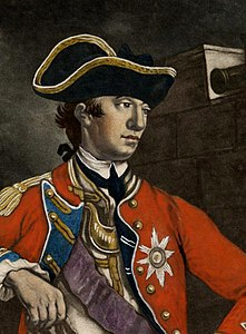 WilliamHowe1777ColorMezzotint (crop).jpeg