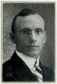 William C Zumach.png