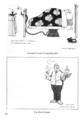 William Heath Robinson Inventions - Page 108.png