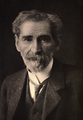 William Henry Hudson.png