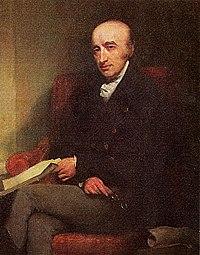 William Hyde Wollaston.jpeg