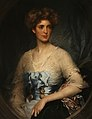 William Llewellyn Lady Edith Villiers.jpg