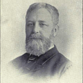 William Ralph Meredith.png
