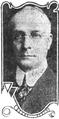William S. Rheem.png