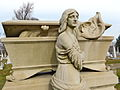 William Warner Tomb LH Philly.JPG