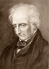 https://upload.wikimedia.org/wikipedia/commons/thumb/8/8a/William_Wordsworth.jpg/172px-William_Wordsworth.jpg