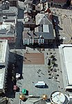 Williamson Square from above.jpg