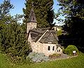 Wilnsdorf St Martinus Kirche Modell.jpg