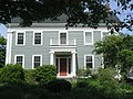 WinchesterMA CharlesRussellHouse.jpg