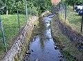 WindischeschenbachRumpelbach 02.jpg