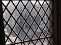 Windows in St Michael's Church, Chester (2).JPG