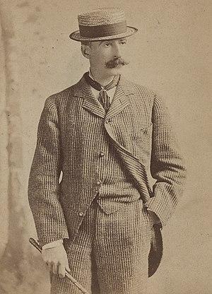 Homer, Winslow (1836-1910)