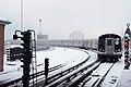 Winter Storm 2013 (8458400535).jpg