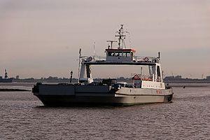Wischhafen (Ship) 2011-by-RaBoe-07.jpg