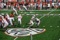 Wisconsin Badgers v Oregon State Beavers3.jpg