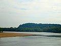 Wisconsin River - panoramio (2).jpg