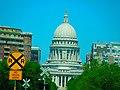 Wisconsin State Capitol - panoramio (2).jpg