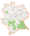 100px wiskitki %28gmina%29 location map