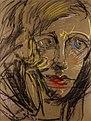 Witkacy-Portret Neny Stachurskiej 12.jpg