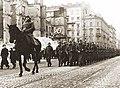 Wkroczenie Wehrmachtu do Warszawy 1.10.1939.jpg