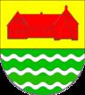 Wobbenbuell Wappen.png