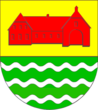 Coat of arms of Vobbenbøl