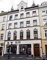 Wohn- und Geschäftshaus Augustinerstraße 39 P9276887.jpg