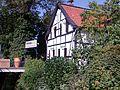 Wohnhaus Abshofstr.24,Merheim.jpg