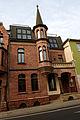 Wohnhaus Merzig Hochwaldstraße 25.jpg