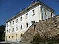 Wohnhaus ehem Schule Krummbach.JPG