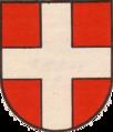Wojewodztwo Wolynskie coat of arms (Kawa Hag).png