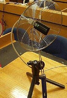 WokFi homemade Wi-Fi antenna