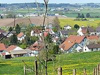 Wolfertschwenden, Germany - panoramio.jpg