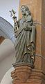 Wolfsberg - Pfarrkirche - Hl Josef2.jpg