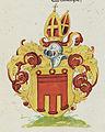 Wolleber Chorographia Mh6-1 0609 Wappen.jpg