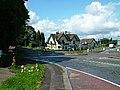 Wolseley Arms - geograph.org.uk - 8033.jpg
