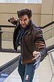 Wolverine gets ready to attack the camera (13899404610).jpg