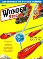 Wonder stories 193203.jpg