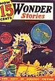 Wonder stories 193507.jpg