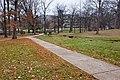 Woodburn Hall - Flickr - aspidoscelis.jpg