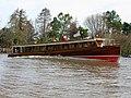Wooden Commuter Boat Paraná Delta.jpg