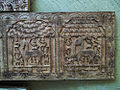 Wooden Craft Ekamra Haat Bhubaneswar Odisha.jpg