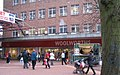Woolworths Coventry - Closing Down Sale - Exterior.jpg