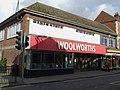 Woolworths Holbeach - geograph.org.uk - 1189256.jpg