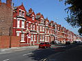Worcester Road, Bootle (2).JPG